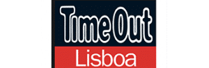 Press coverage Time Out Nanny Portugal